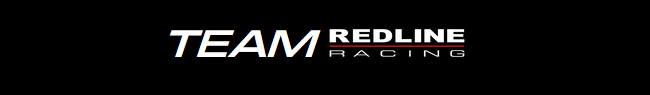 Red Line Racing