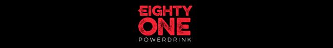 eighty-one-logo
