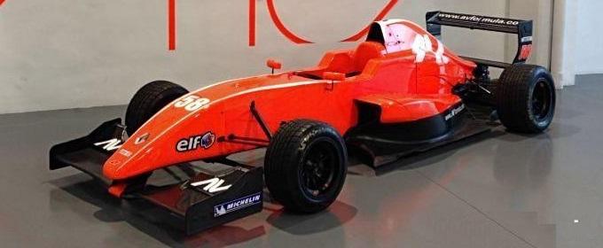 AV-Formula-2013-monoplace-2-0