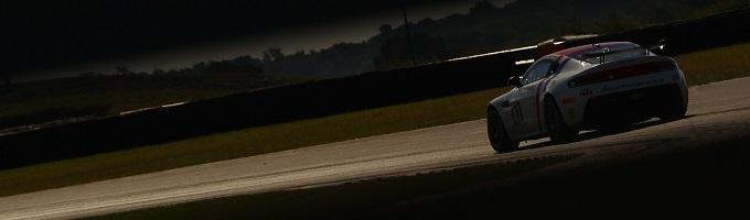race 2 web